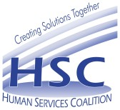HSC-Logo-16feb2011-creating-solutions-name-below