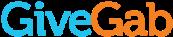 givegab-logo
