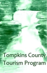 Tompkins County Tourism Program